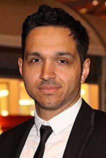 Adam Patel