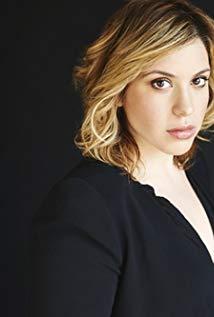 Alessandra Vite