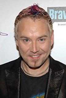 Stephen Whitney Baum