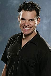 Zach Swerdzewski
