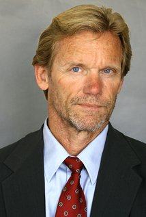 Rick Cramer