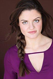 Molly Dougherty