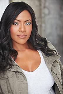 Jeneen Robinson