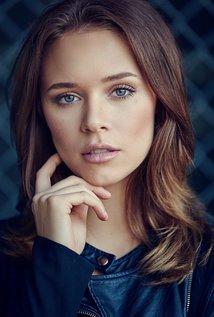 Shelby Yardley