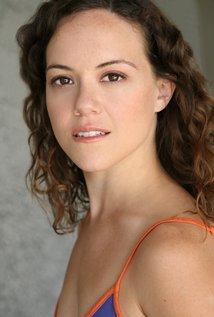 Zoe Canner