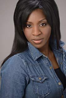 Tiffany K Sandridge
