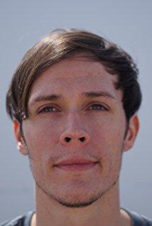 Bryan Geary