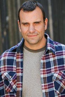 Curtis Eastwood