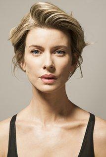 Rochelle Bostrom