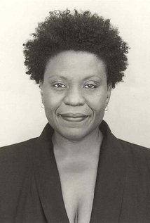 Toya A. Brown