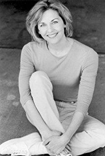 Amy Rohren