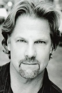 Mark Dobies