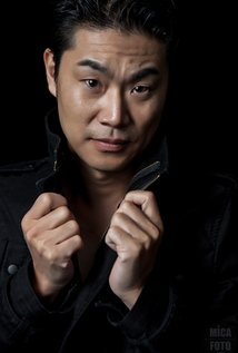 Taishi Mizuno