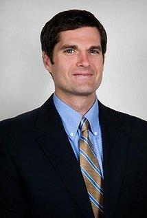 Matt Romney