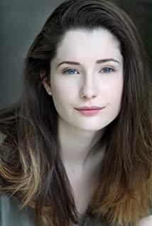 Katherine Waddell