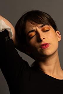 Samantha Ferrand