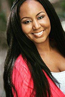 Kimberly D. Worthy