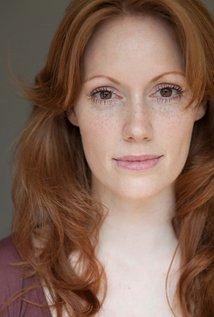 Clare Foster