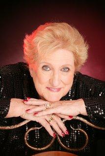 Patricia Howson