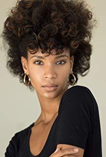 Janine Tondu