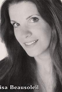 Lisa Beausoleil