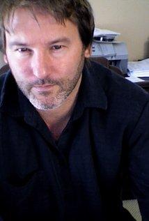 John Stoneham Jr.