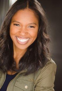 Amber Lynn Ashley