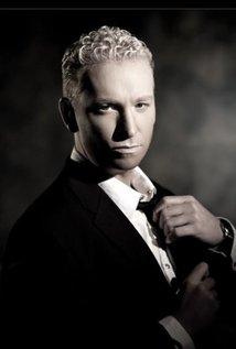 Matt Holbrook