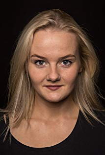 Vala Kristin Eiriksdottir