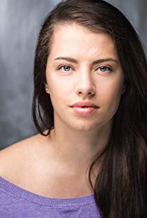 Alexandra Ford