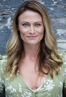 Carolyn Dante