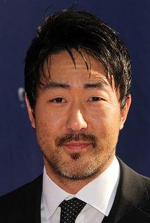 Kenneth Choi
