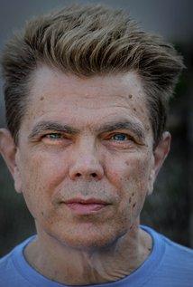 Mark Irvingsen