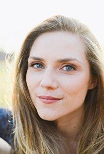 Kaylyn Scardefield