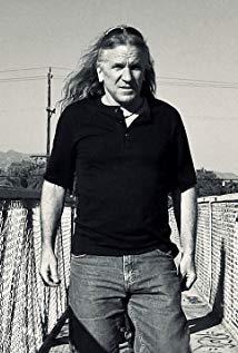 Eddie Huchro