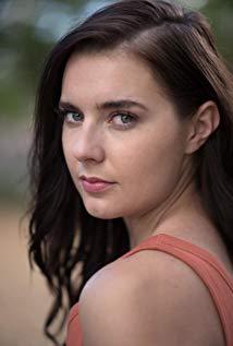 Emily Isabella Peck