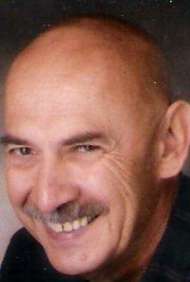 Charles Ortiz