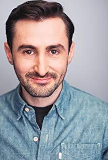 Kyle Leibovitch