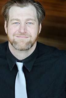 Daniel Gilchrist