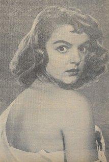 Carolyn Craig