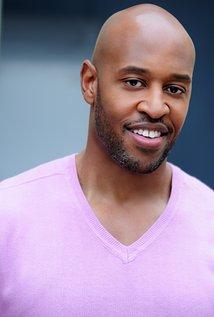 Orlando Davis