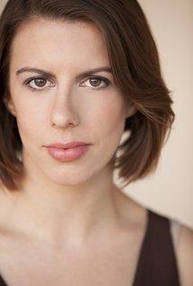 Sara Fenton
