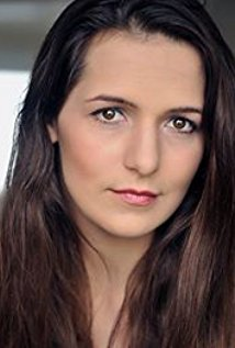 Samantha Smallwood