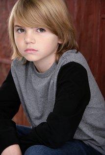Mason Mahay