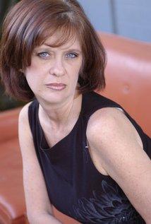 Melissa Caudle