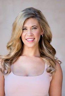 Nikki Wright