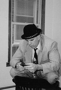 Gene Canfield