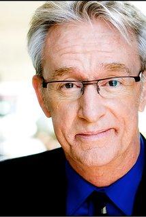 Michael Tatlock