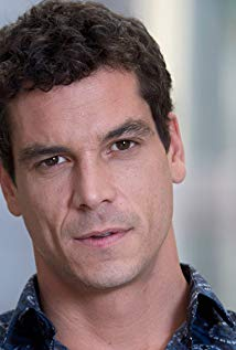 Gonzalo Kindelán