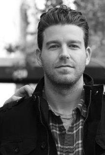 Scott Rodgers